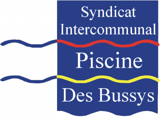 Aquagym piscine des busssys agenda bougez eaubonne for Piscine intercommunale des bussys