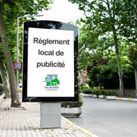 Reglement-local-publicité