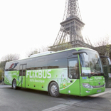 Photo bus électrique