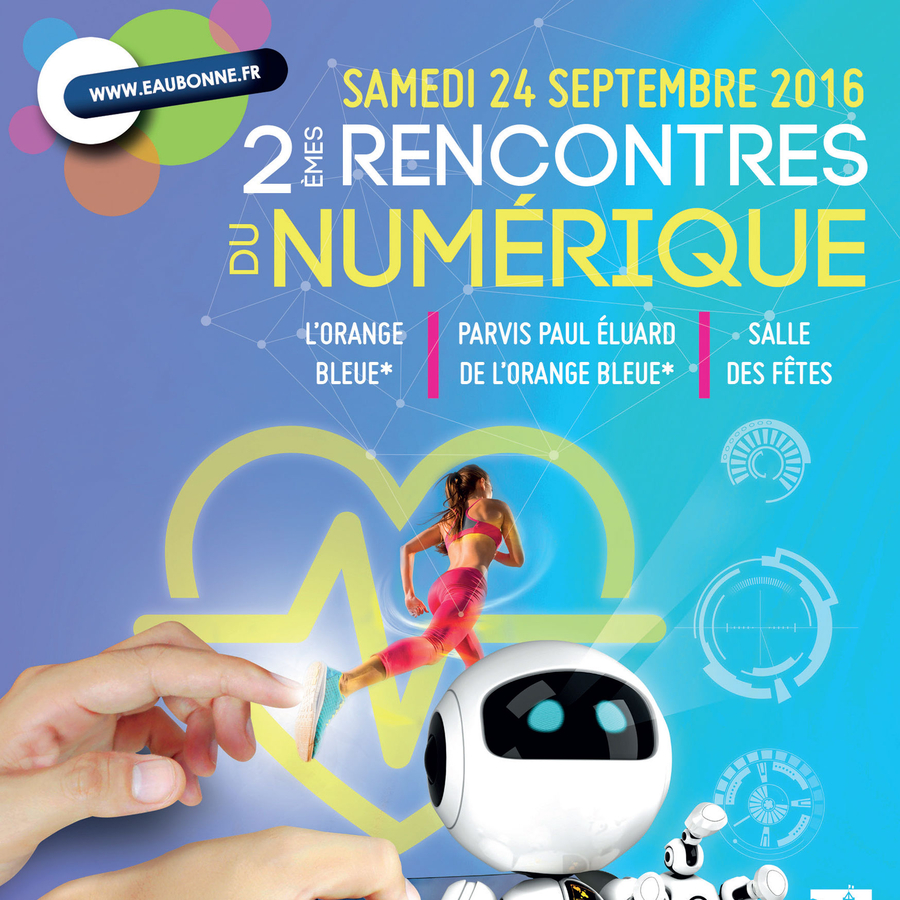 Site rencontre seniors bordeaux